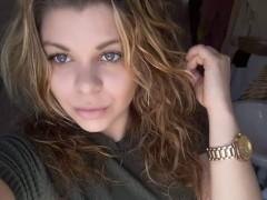 Alice2020 - 29 éves társkereső fotója