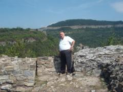 ottó bácsi - 70 éves társkereső fotója