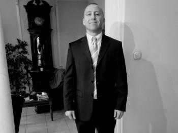 petya777 36 éves társkereső profilképe
