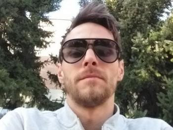 megsugom 38 éves társkereső profilképe