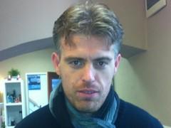 peter79 - 41 éves társkereső fotója