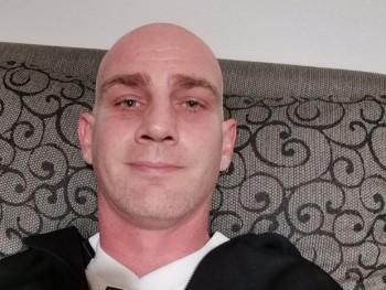 Árpád82 38 éves társkereső profilképe