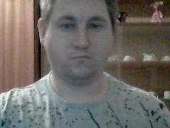 sandor22 - 35 éves társkereső fotója