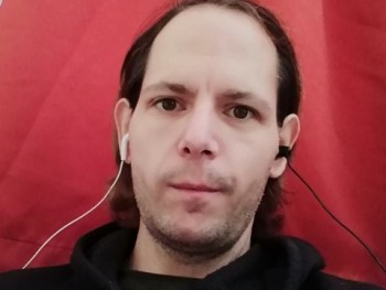 Aurian84 37 éves társkereső profilképe