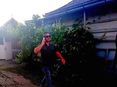 Hoditani akaro - 29 éves társkereső fotója
