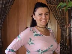 Emese10 - 50 éves társkereső fotója