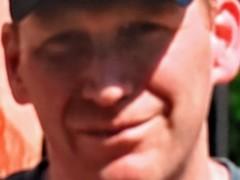 Társat - 41 éves társkereső fotója