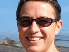 bitole - 21 éves társkereső fotója