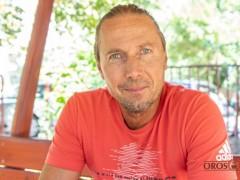 Tercgeza - 45 éves társkereső fotója