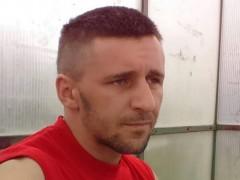 pityesz888 - 32 éves társkereső fotója