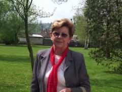 Lona08 - 65 éves társkereső fotója
