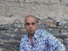 ernoke82 - 38 éves társkereső fotója