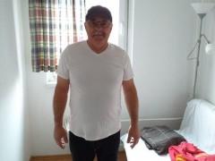 Tibor6 - 61 éves társkereső fotója