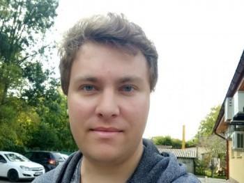 xpek55 28 éves társkereső profilképe