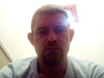 Zsolt079 41 éves társkereső profilképe