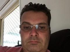 geryboy1 - 44 éves társkereső fotója