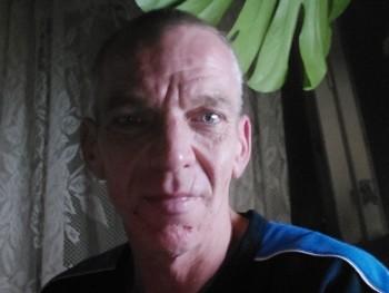 kincses75 45 éves társkereső profilképe