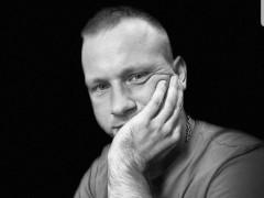 motoros fiu - 30 éves társkereső fotója