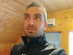 coca1cola - 32 éves társkereső fotója