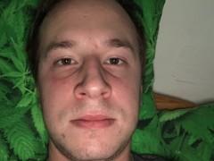 25Peti - 25 éves társkereső fotója