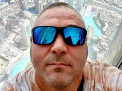 Brighton - 46 éves társkereső fotója