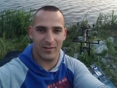 dudaska - 27 éves társkereső fotója
