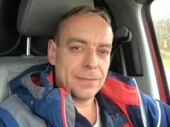János 78 - 42 éves társkereső fotója