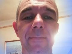 GZoltan76 - 44 éves társkereső fotója
