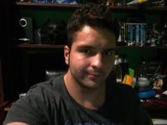 Rophek - 31 éves társkereső fotója