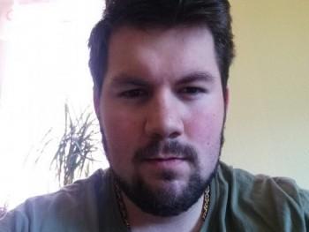 Tibix 23 éves társkereső profilképe