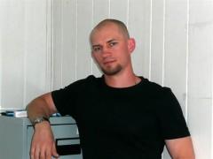 gefa - 45 éves társkereső fotója