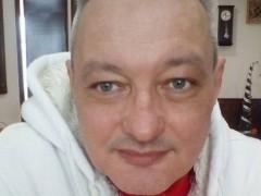 mason - 51 éves társkereső fotója