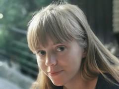 Kate98 - 22 éves társkereső fotója