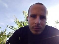 dani3978 - 25 éves társkereső fotója