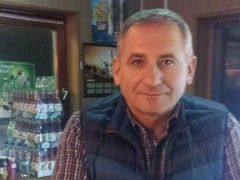 Lackó123 - 48 éves társkereső fotója