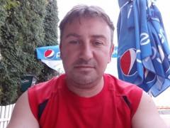 pogácsa - 45 éves társkereső fotója