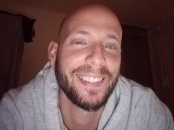 Barna86 34 éves társkereső profilképe