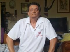 Zsifuka - 55 éves társkereső fotója
