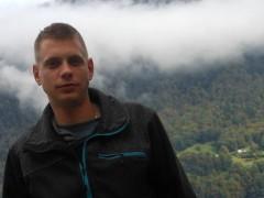 sannya32 - 32 éves társkereső fotója