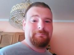 Kevin92 - 28 éves társkereső fotója