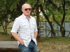 Gary64 - 56 éves társkereső fotója