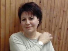 nci - 46 éves társkereső fotója