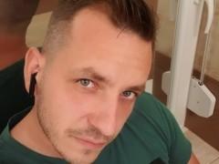 reWon - 34 éves társkereső fotója