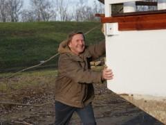 Ktibi - 67 éves társkereső fotója