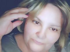 Mónika Szilvia - 46 éves társkereső fotója