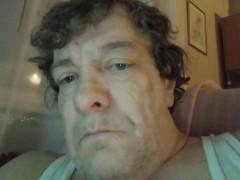 Jozsef6 - 59 éves társkereső fotója