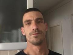 Shadow - 28 éves társkereső fotója