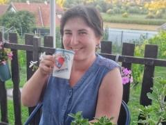 mikoeva661 - 27 éves társkereső fotója