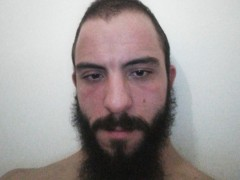 Aaa343 - 24 éves társkereső fotója