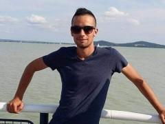 gabi94 - 26 éves társkereső fotója